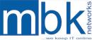 Logo mbk networks